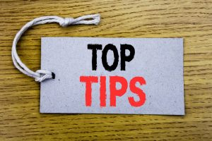Top Tips For Hot Climate Roofing Materials